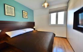 Appartement pour 4 personnes à Selce