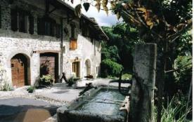 Gite rural, Neydens, Haute-Savoie