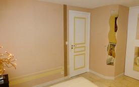 Appartement pour 4 personnes à Nice
