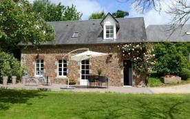 FR-1-362-249 - Le Cottage de la Sienne