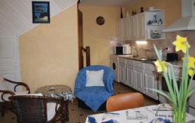 Location Vacances - Plouha - FBC253