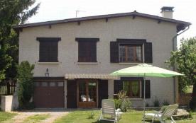 Apartment à SAINT BONNET EN CHAMPSAUR