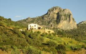 House in El Gastor, Cadiz 102849