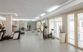 Résidence Benidorm Poniente - Appartement 2 pièces 4 personnes - Climatisé Standard
