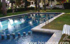 Location à Calella de Palafrugell le STropez Espagnol |pratx