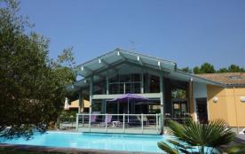Villa indépendante dans un qurtier résidentiel et calme d'environ 200 m, sur un terrain d'environ...