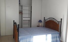 Apartment à ARCACHON