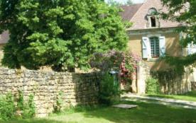 Location de vacances à Sainte Mondane, Dordogne, Aquitaine, France