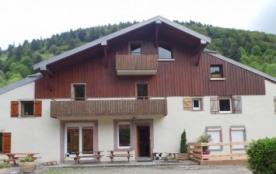 Gîte de Charme 3 étoiles Vosges 200m² - La Bresse