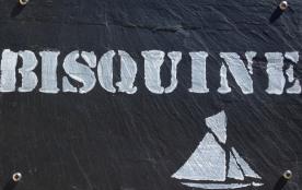 Parenthèse re-dynamisante en bord de mer, confortable maison de pêcheurs