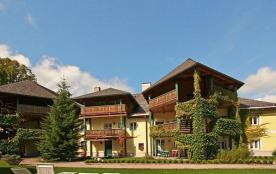 API-1-20-15911 - Forsthaus