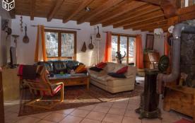 Superbe maison familiale spacieuse