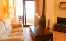 Apartment in Llafranc - 104281