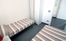 Appartement pour 3 personnes à Scicli
