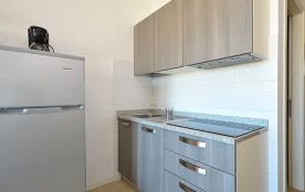 Appartement pour 1 personnes à Lignano Sabbiadoro