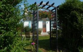 Detached House à PLOUGASNOU