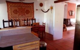 Grande MAISON familiale La Cour des Miracles, 5 chambres, proche de Montpellier et de la Mer - Vendargues