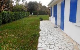 Studio pour 3 personnes à Île d'Oléron