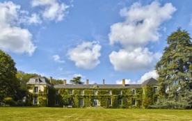 Villa à BEAUMONT PIED DE BOEUF