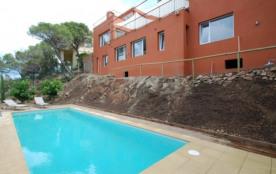 Casa Mirador HUTG 024466