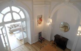 Les Terrasses du Royat Palace****