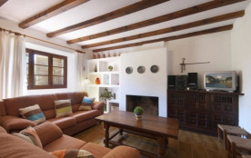 Villa in Pollensa, Mallorca 103223