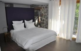 Couleur Caprice - Charmantes chambres d'hôtes dans une maison de caractère entièrement rénovée, s...