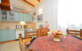 Maison pour 2 personnes à Pula/Duga uvala
