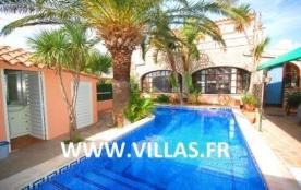 Villa DV ERINA