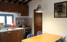 Monteriggioni Suite 4