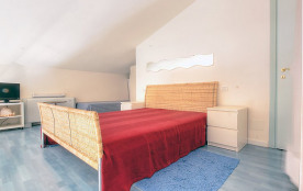 Appartement pour 2 personnes à Tirrenia