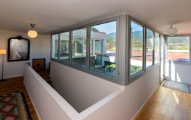 Maison pour 5 personnes à Sant Esteve de Palautordera