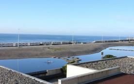 LACANAU OCEAN - STUDIO FACE A L'OCEAN