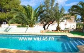 Villa AS Mare.