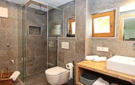Appartement pour 2 personnes à Seefeld in Tirol