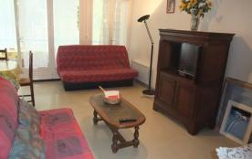 Apartment à AMELIE LES BAINS PALALDA