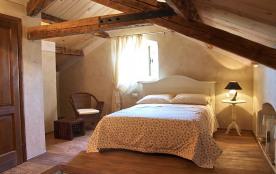 Maison pour 9 personnes à Barbariga