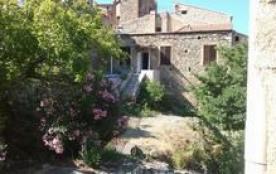 Detached House à PALASCA