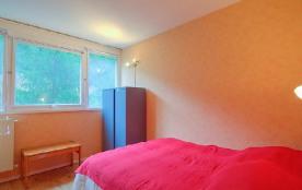 Appartement 2 pièces 5 personnes (4)