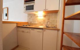 Appartement 2 pièces 4 personnes (08)