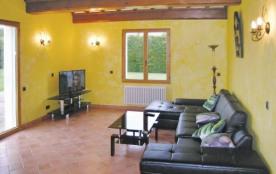 Location Vacances - Lessay - FNM374