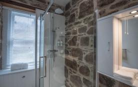 Appartement pour 2 personnes à Stonehaven