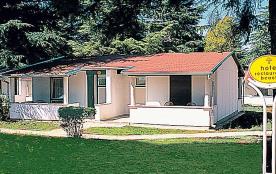 Appartement pour 3 personnes à Poreč