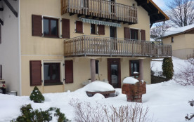 terrasse hiver