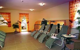 Appartement pour 1 personnes à Längenfeld