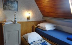 chambre des matelots