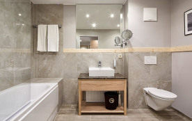 Appartement pour 2 personnes à Sankt Michael im Lungau