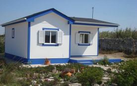 Detached House à PENICHE
