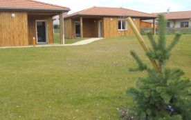 les Lodges de beaulieu et le Restaurant La Galoche - Beaulieu