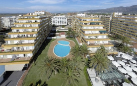 Vacances Location 1 Holiday 2509